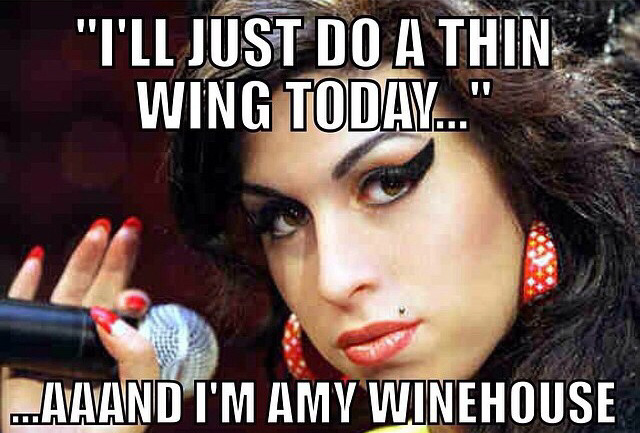 I-Will-Just-Do-A-Thin-Wing-Today-Funny-Makeup-Meme-Picture_edited.jpg