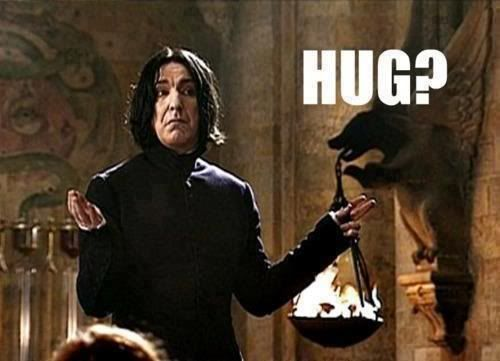 91c136d902180f45f71aa19e414cb764--harry-potter-memes-snape-harry-potter